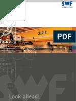 Catalog SWF