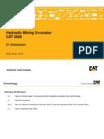 001_CAT-6050_RH200_Introduction.pdf