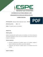 quimica aplicada (1).docx