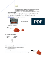 Determinarea pH.docx
