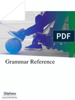 Grammar Reference  - the english way1.pdf