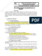 TITRE  12  MODULE L Planification et élaboration du Budget.doc