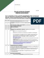 recherche-demploi-Germany.pdf
