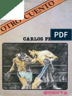 Perozzo, Carlos 1983 - ''Otro Cuento''