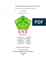 Kasus Kel 7_Penyimpangan Audit Investigasi.docx