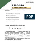 el artículo (1).pdf