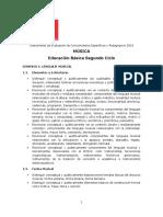 69_Ed_Basica_Segundo_Ciclo_Musica pueba qlia.pdf