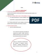 BANCO DE PREGUNTAAS DE SISTEMA GERENCIAL DE INFORMACIÓN
