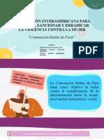 Exposición Convención Belém do pará.pptx