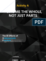 The Ill Effects-WPS Office.pptx