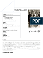 Josef_Frings.pdf