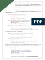 adverbien.pdf