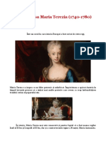 MARIA TEREZA.pdf
