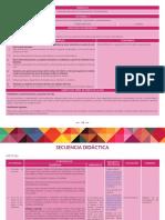 Opciones para la empleabilidad.pdf