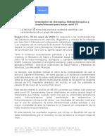 20200525_B_Retirohidroxicloroquina_LA (4).pdf