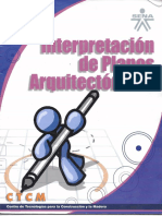 Interplanos SENA CTCM.pdf