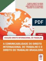 9786586093759-1.pdf