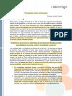 4. LI. Pinceladas sobre el liderazgo.pdf