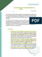 4. CA. C¢mo mejorar la comunicaci¢n y el trabajo colaborativo en equipo.pdf