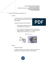 Proyecto 9 y 10.pdf