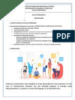 Guia.Comunicacion.Aplicar.acciones.de.mejoramiento (1)