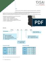 temporizadores-rtw-weg.pdf
