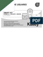 manual_de_usuario_k-kitsmart_0