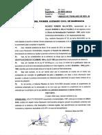 RICARDO ROMERO.pdf