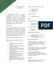 A Ward Class on Tracheostomy and Tracheostomy Care-1