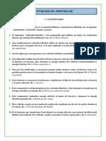 ACTIVIDADES DE APRENDIZAJE (RESPUESTAS) - ARQUITECTURAS DE HIBRIDACIÓN.pdf