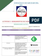ACTIVIDAD 3- HERRAMIENTAS DEL MARKETING DIGITAL.docx
