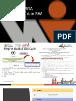 SIWARGA_v6.pdf