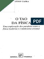fritjof-capra-o-tao-da-ficc81sica.pdf