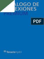 PremiumConnectionsCatalog_Spanish.pdf