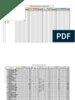 Panitia Fizik_yearly Teaching Plan Form 4 2011