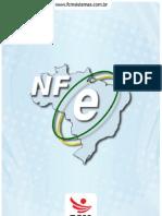 cartilha NFE