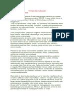 Tempos de mudanças.pdf