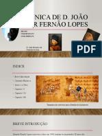 Crónica de D. João I.pptx