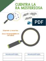 PALABRA_MISTERIOSA_-_Eleinternacional_FREE.pdf