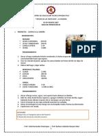 recetas 1era semana  postres de cuchara.docx