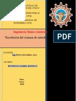 Resolucion del examen de entrada-I. Sismorresistente.docx