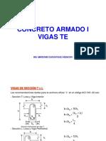 VIGAS TE.pdf