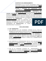 CONTRATO ARRENDAMIENTO PARCELA.pdf