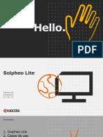SolpheoLite_Presentación_Producto_v3.0.pdf