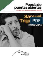 17.  Poesía de puertas abiertas-SAMUEL TRIGUEROS.pdf