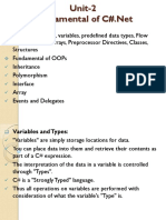 Unit-2.pdf