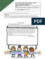 GUIA DE APRENDIZAJE didactica 1.docx
