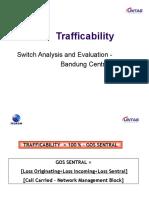 Trafficability-Aneva Bandung Ctr