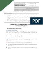 2-GUIA DEL ESTUDIANTE - 8.2 (1).pdf