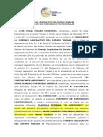CONTRATO DE HP LEWIS CONTRERAS.docx